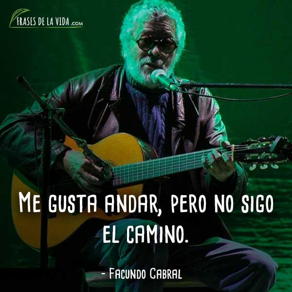 Frases-de-Facundo-Cabral3
