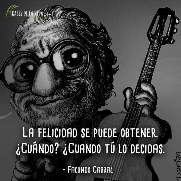 Frases-de-Facundo-Cabral8