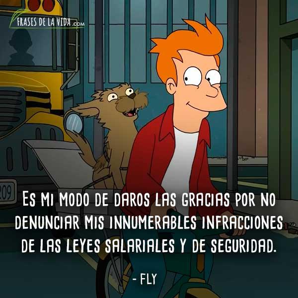 Frases-de-Futurama-8