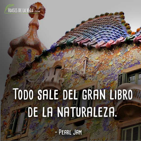 70 Frases De Gaudí El Arquitecto Genial Y único Con Imágenes