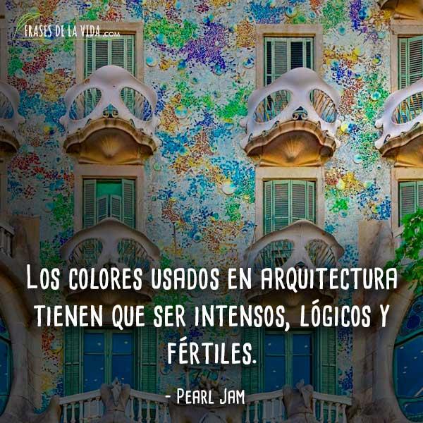 Frases-de-Gaudí-10