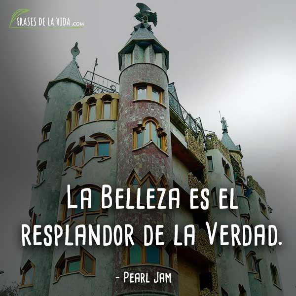 Frases-de-Gaudí-2
