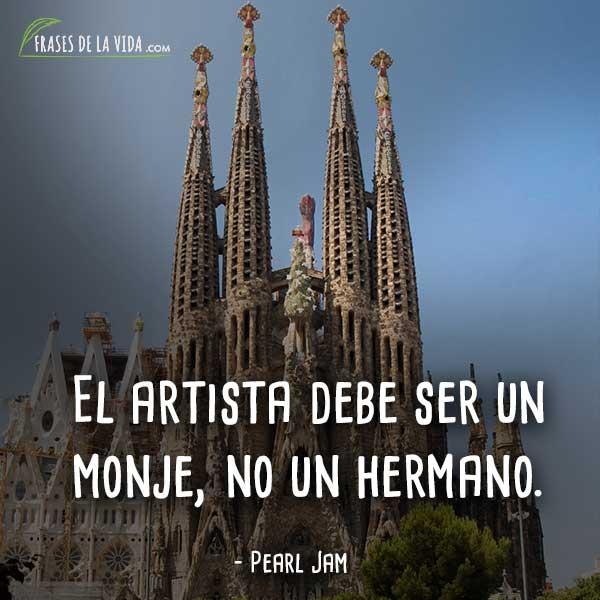 Frases-de-Gaudí-3