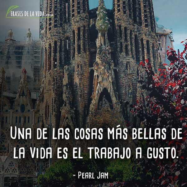 Frases-de-Gaudí-4