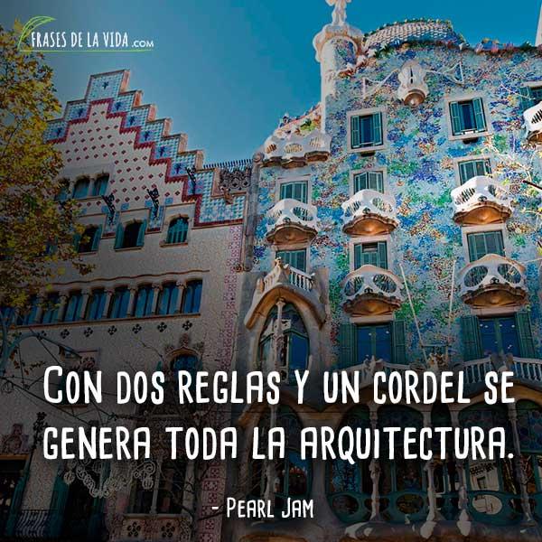 Frases-de-Gaudí-5