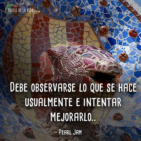 Frases-de-Gaudí-6