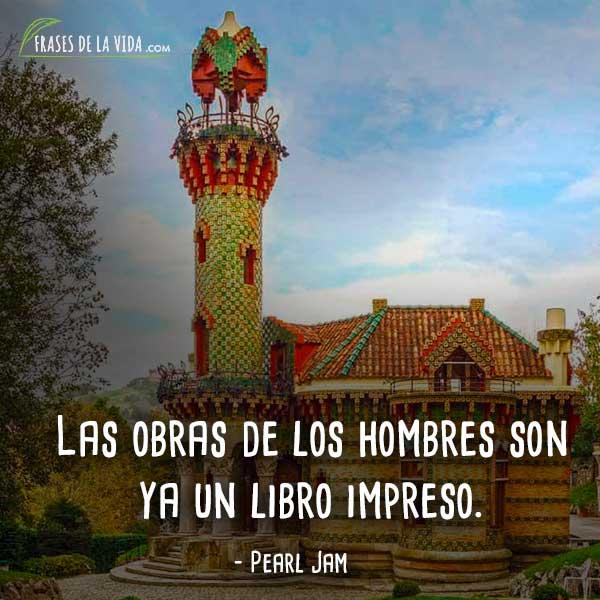 Frases-de-Gaudí-8