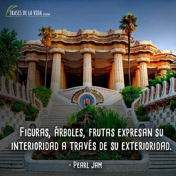 Frases-de-Gaudí-9