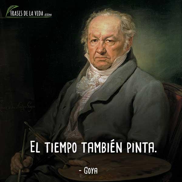 Frases-de-Goya-1