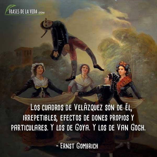 Frases-de-Goya-10