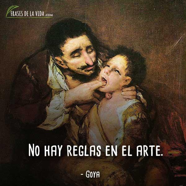 Frases-de-Goya-2