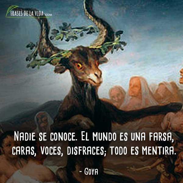 Frases-de-Goya-3