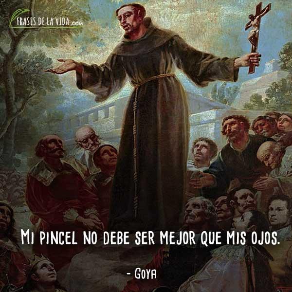 Frases-de-Goya-4