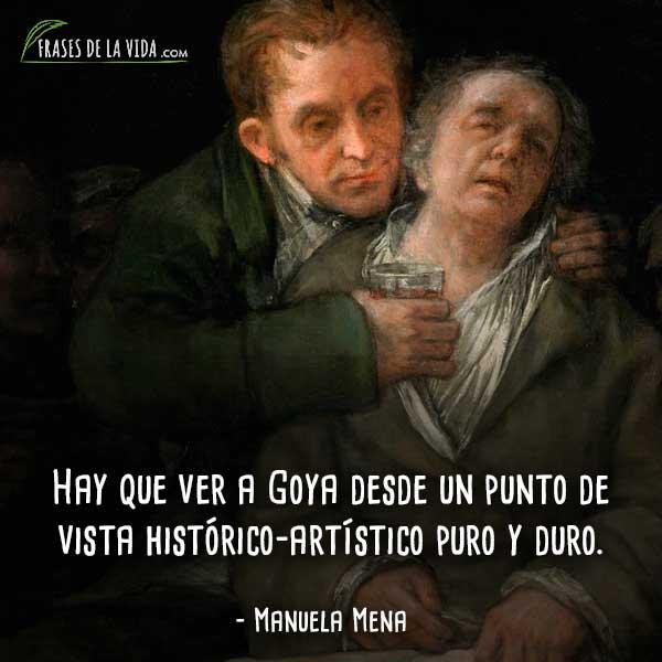 Frases-de-Goya-5