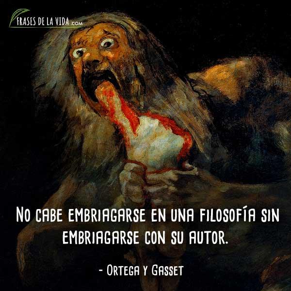 Frases-de-Goya-6