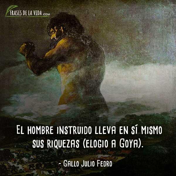 Frases-de-Goya-7