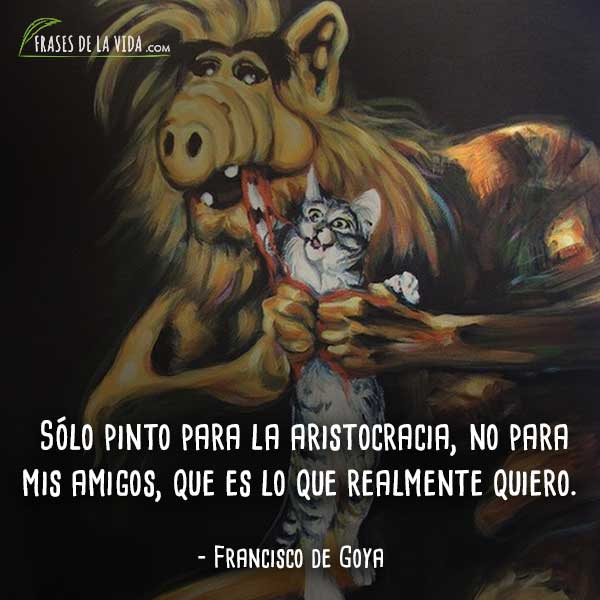 Frases-de-Goya-8