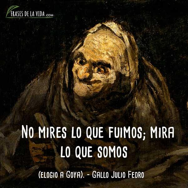 Frases-de-Goya-9