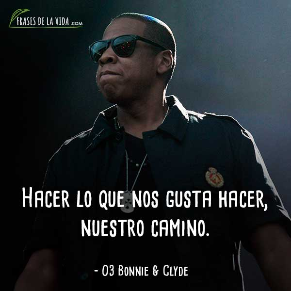 Frases-de-Jay-Z-1