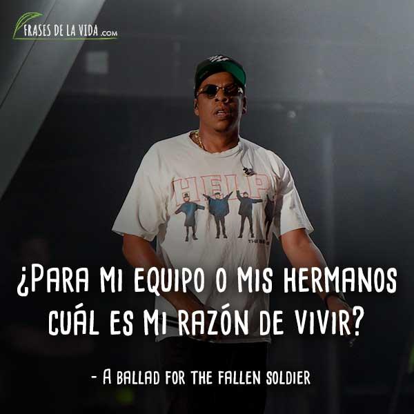 Frases-de-Jay-Z-10