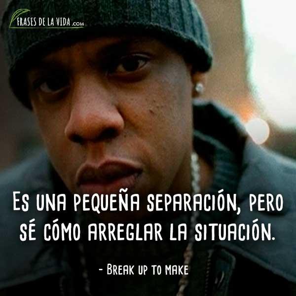Frases-de-Jay-Z-4