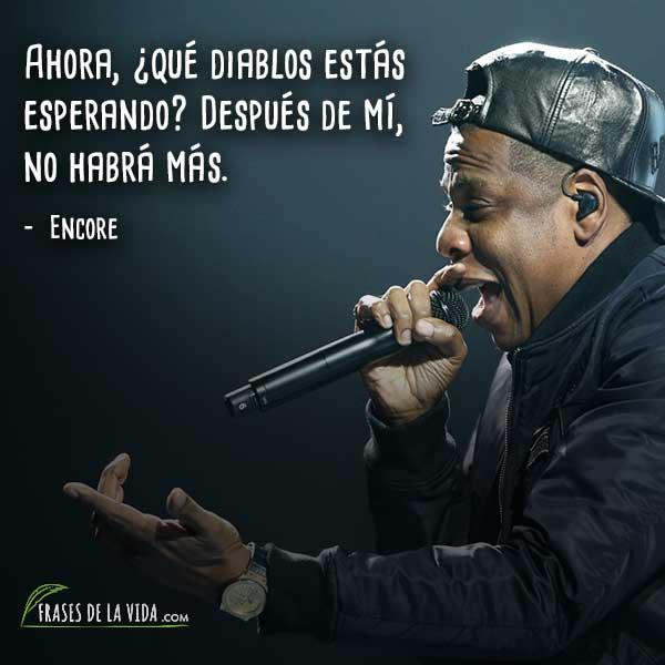 Frases-de-Jay-Z-5