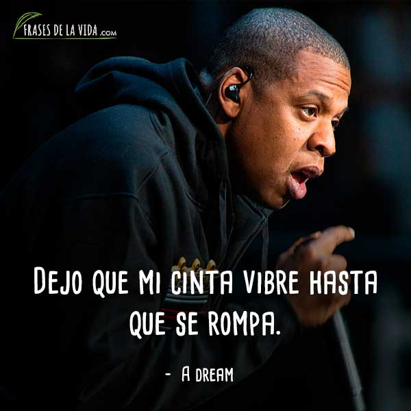 Frases-de-Jay-Z-6