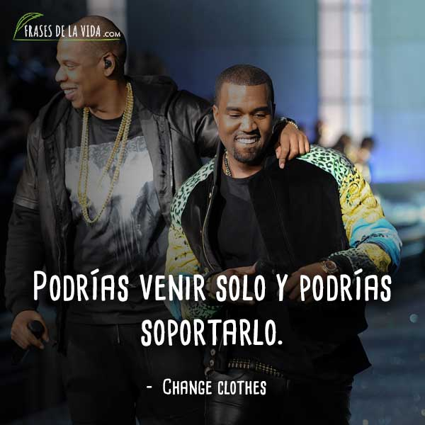Frases-de-Jay-Z-8