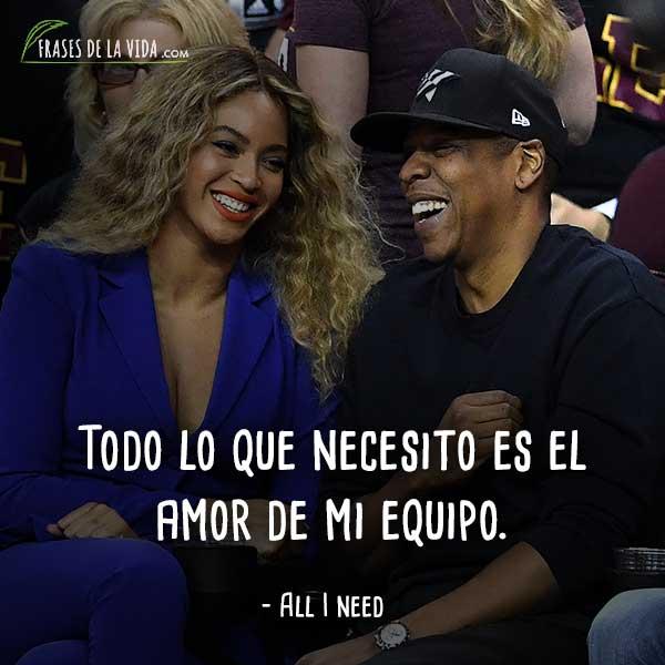 Frases-de-Jay-Z-9
