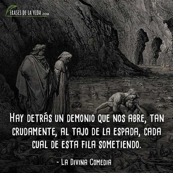Frases-de-La-Divina-Comedia-10