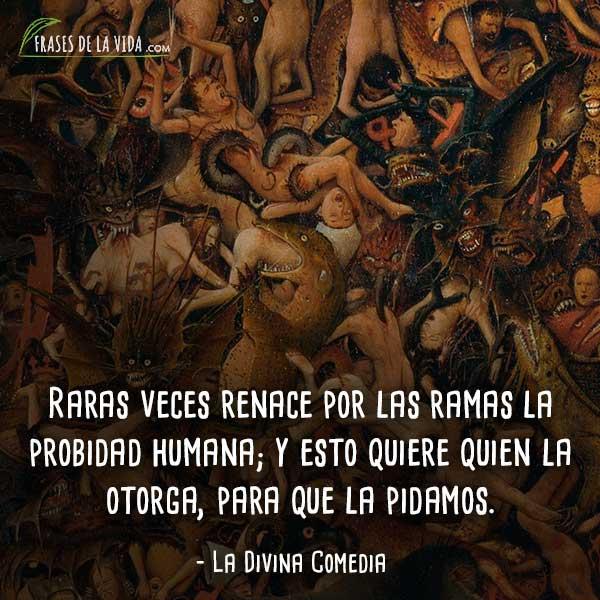 Frases-de-La-Divina-Comedia-2