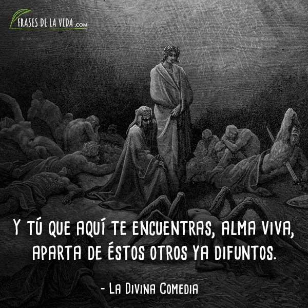 Frases-de-La-Divina-Comedia-4