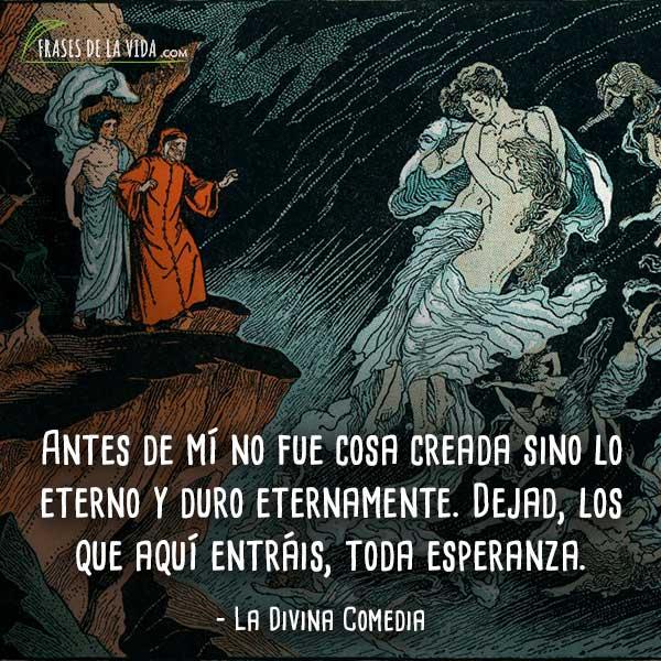Frases-de-La-Divina-Comedia-5