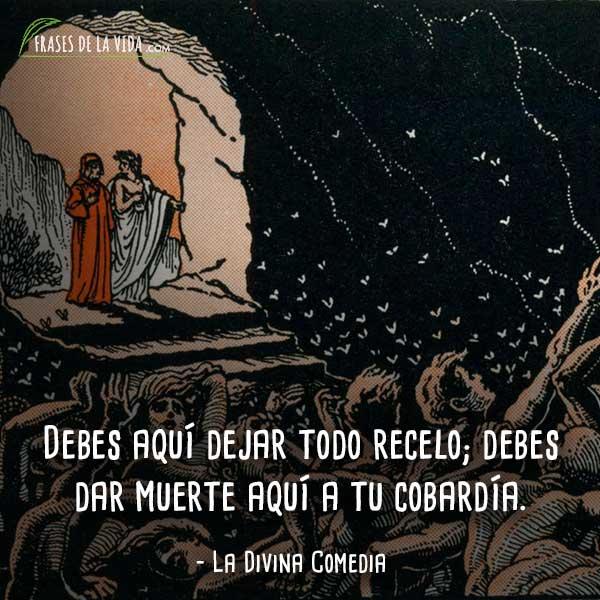 Frases-de-La-Divina-Comedia-7