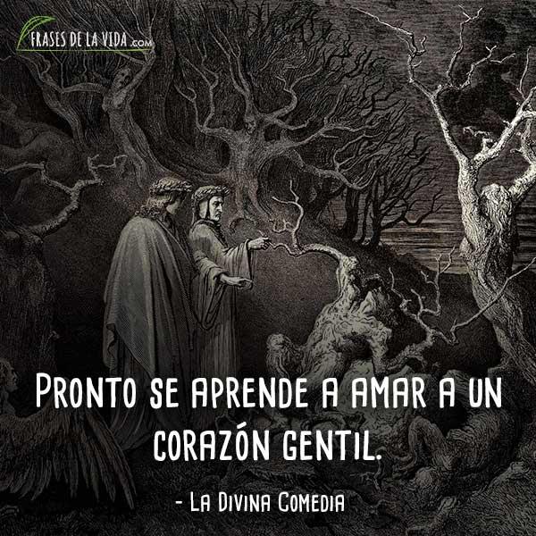 Frases-de-La-Divina-Comedia-8