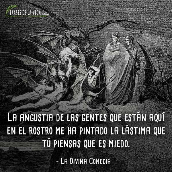 Frases-de-La-Divina-Comedia-9
