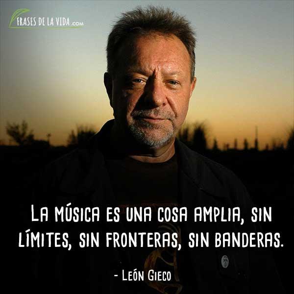 Frases-de-León-Gieco-4