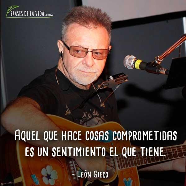 Frases-de-León-Gieco-5