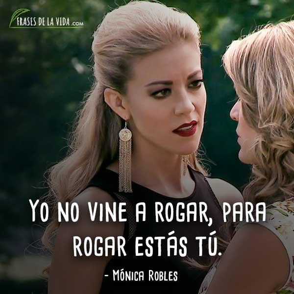 Frases-de-Mónica-Robles-1