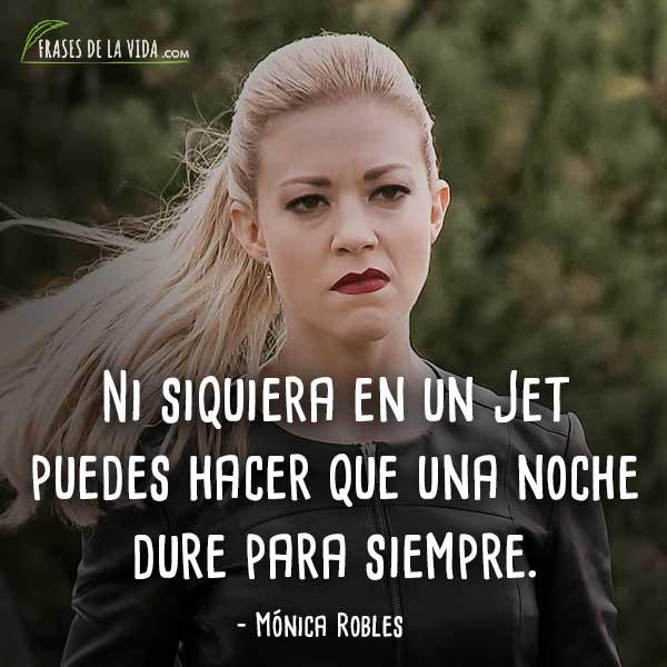 Frases-de-Mónica-Robles-10