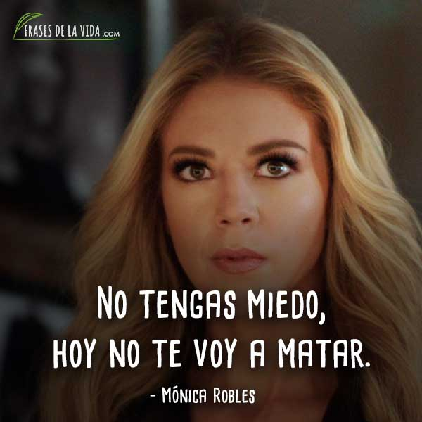 Frases-de-Mónica-Robles-2
