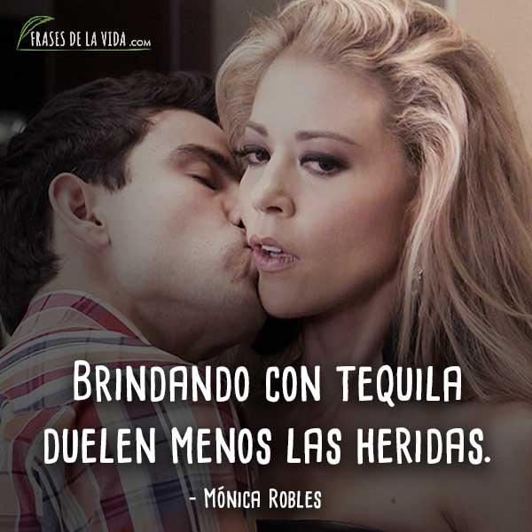 Frases-de-Mónica-Robles-3