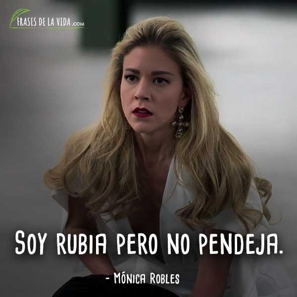 Frases-de-Mónica-Robles-6