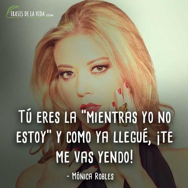 Frases-de-Mónica-Robles-7