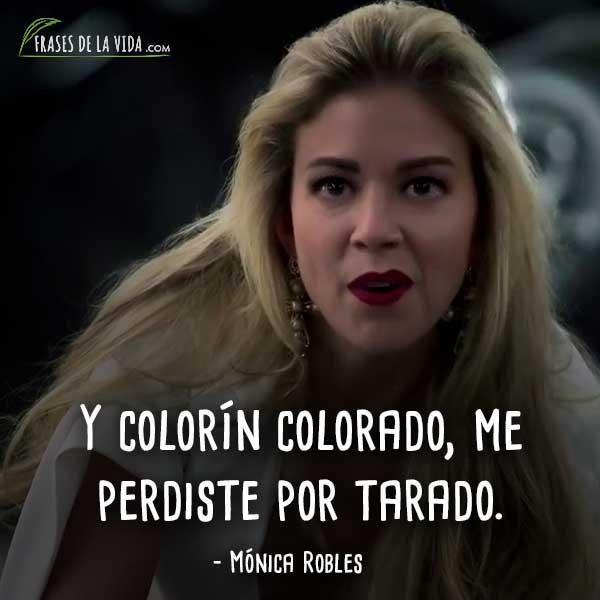 Frases-de-Mónica-Robles-8