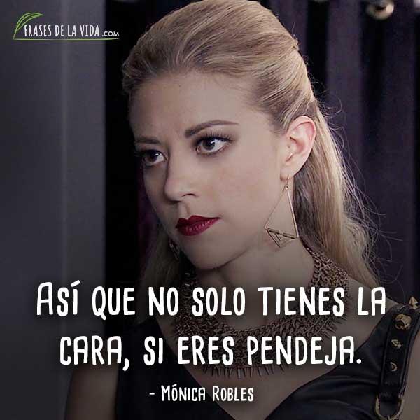 Frases-de-Mónica-Robles-9