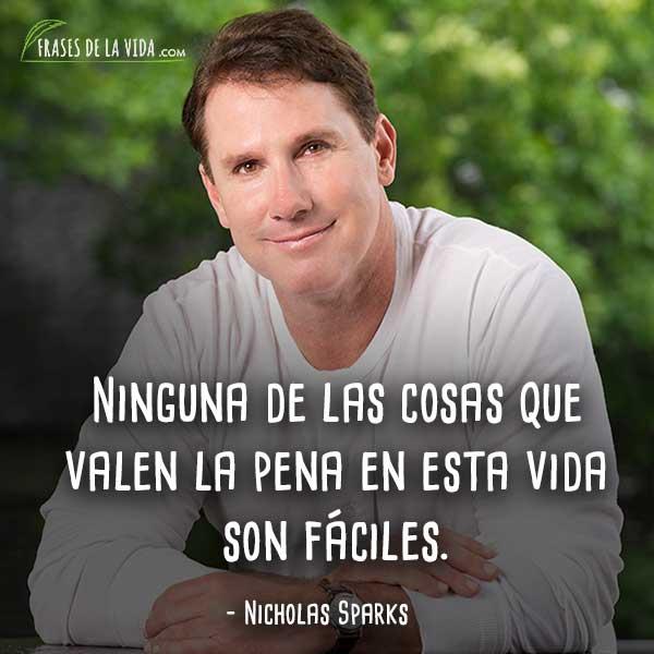 Frases-de-Nicholas-Sparks-1