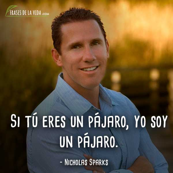 Frases-de-Nicholas-Sparks-10