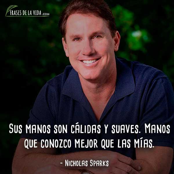 Frases-de-Nicholas-Sparks-11