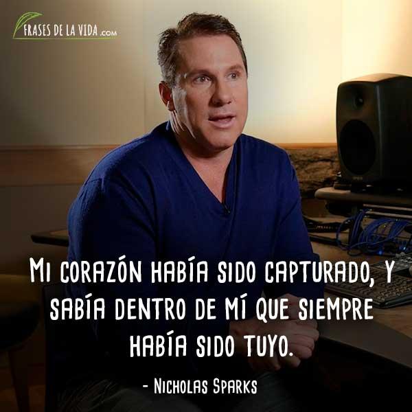 Frases-de-Nicholas-Sparks-12